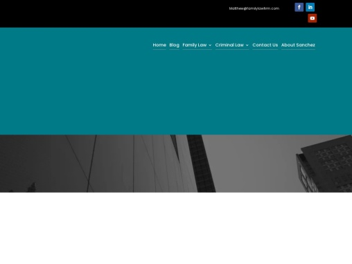 Best Uncontested Divorce Attorney