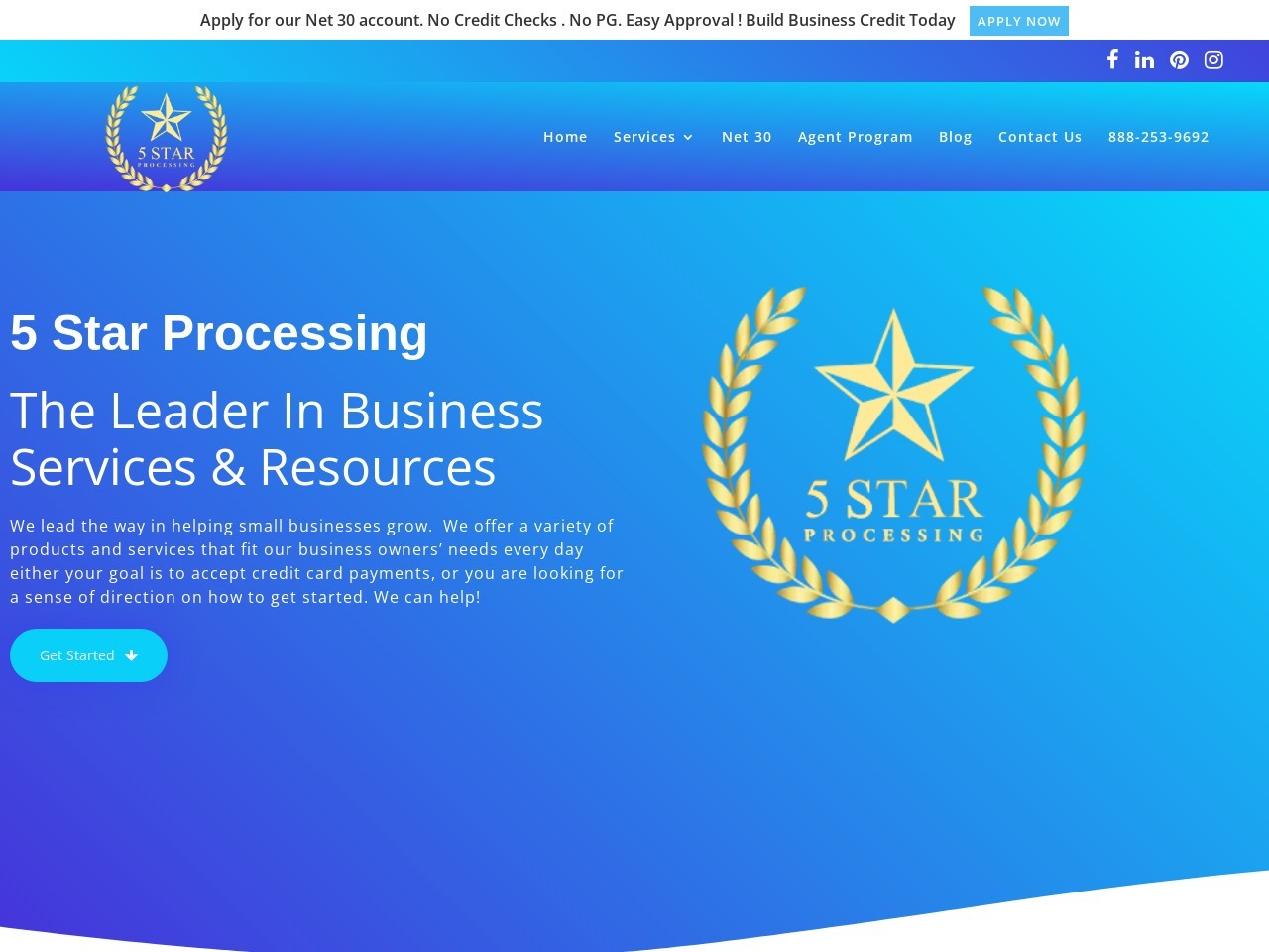 Worried About High-Risk Merchant Account Fees?