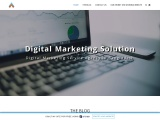 Solution for your Digital Marketing Problems