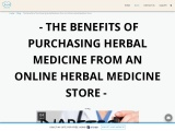 Herbal Treatment For Diabetes – Why to Choose Herbal Treatment for Diabetes?