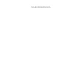 FUNDAMENTALS TO TAP INTO THE COACHING MINDSET