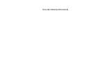 Women's Clinic – Best Clinic For Women's Care in Pakistan