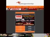 Sydney Live Draw Tercepat | Live Draw Sydney | Hasil Live Draw SDY