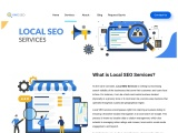Best Local seo services in USA