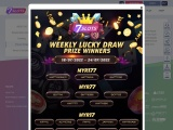 play games on Best Online Slots Malaysia