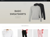 Wholesale Clothing Supplier in UK