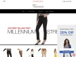 Shop at 89th + Madison with coupons & promo codes now