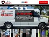 24-Hour Locksmith Service, 24-Hour Locksmith Service