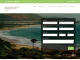 Online Booking Haritha Beach Resort Risikonda (APTDC) – Asia Hotels and Resorts.