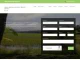 Online Booking Dindi Haritha Coconut Resort (APTDC) – Asia Hotels and Resorts.