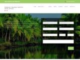 Online Booking Dwaraka Tirumala Haritha Hotel (APTDC) – Asia Hotels and Resorts.