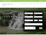 Online Booking Ettipotala Haritha Hotel (APTDC) – Asia Hotels and Resorts.