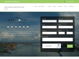 Online Booking Haritha Beach Resort (APTDC) – Asia Hotels and Resorts.