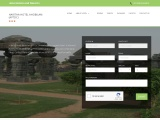 Online Booking Haritha Hotel Ahobilam (APTDC) – Asia Hotels and Resorts.