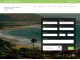 Online Booking Bhavani Island, Haritha Resort(APTDC) – Asia Hotels and Resorts.
