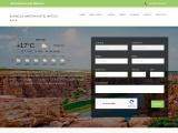 Online Booking Kurnool Haritha Hotel (APTDC) – Asia Hotels and Resorts.