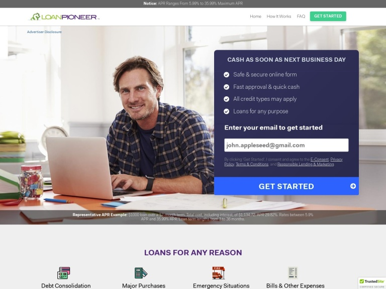 Leads Zoom Coupon Codes & Promo codes