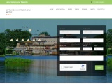 Online Booking  MPTDC Vindhya Retreat Rewa – MPTDC – Crazy Travelers Private Limited.
