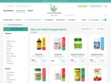 Tips for Buying Ayurvedic Medicine online
