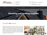 Plumbing And Heating Supplies – ABC Structure 4u