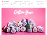 The best vardhman wool and oswal wool