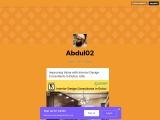 Interior Design Consultants in Dubai   Interior Design Consultants in UAE