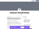 Acrylic Sheet Suppliers In Sharjah | Acrylic Manufacturers | Acrylic Fabrication UAE
