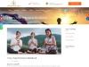 7 Days Yoga Retreat In Rishikesh || Abyantara Yoga