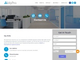 Best Salesforce CPQ Experts – AblyPro
