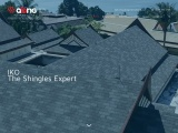 Polycarbonate Roofing Sheets | Roof Bar Dubai