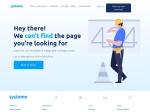 ABONDANCE 60  L'UNIVERS VOUS ADRESSE CE MESSAGE