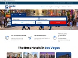best hotels in canada | Your best travel agency in Canada