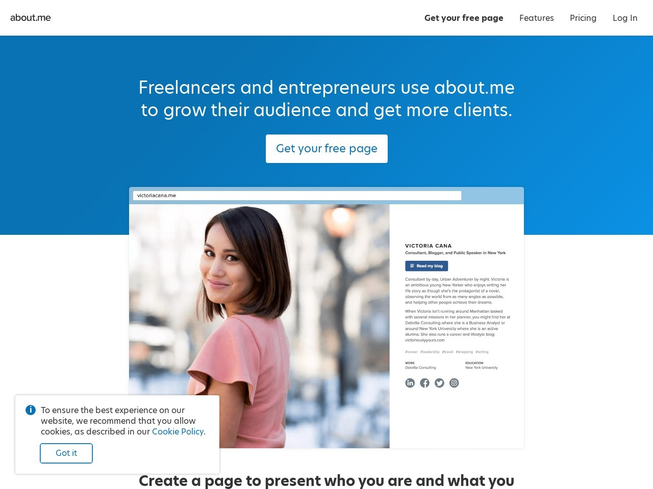 NetSuite Cloud Service Terbaik