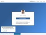 123.hp.com/setup – HP Wireless Printer Software Installation Guide