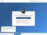 123.hp.com/setup – HP Printer Setup & Install Softwares