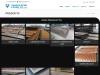 Top Traders of Steel Plates Vandan Steel & Engg