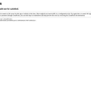 Mojang Studios Account
