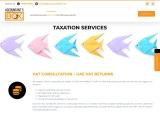 VAT CONSULTATION   VAT in the UAE : Accountantbox