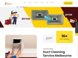 Trusted Same Day Appointment Local Experts Your Local Duct Cleaning & Repair Expert