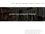 Australia Immigration Services Dubai,