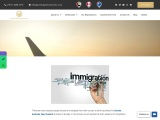 Immigration Consulting Company in UAE