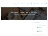 Australia pr consultants in UAE