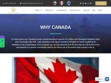 Best Canadian Immigration Consultants Dubai