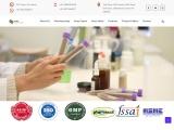 Acies- top ayurvedic medicine in Africa