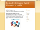 Best SMO Company in Noida – Across the Road