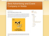Top 10 Advertising Company in India