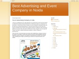 Top 10 Advertising Company in India | Best Advertising Company in India