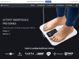 Group Fitness Tracking Software