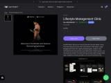 CRM Virtual & Studio Efficient Member Management
