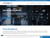 Outsourced Server Management   Server Monitoring & Virtualization   Actsupport.com